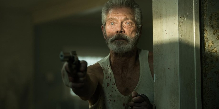 stephen-lang-as-the-blind-man-in-dont-breathe
